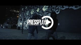 8 O'Lana – Home Run (Music Video) | itsPressplay @_8olanna @ItsPressPlayUk