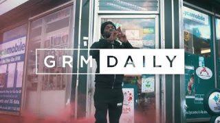 Illmade – Price [Music Video] | GRM DAILY @GRMDAILY @illmade100 @modentertain @mod_entertainment @mr_illmade