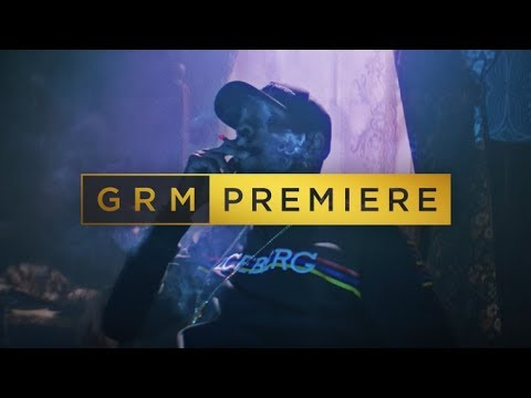 Da Beatfreakz x Giggs – Swingin In Da Whip [Music Video] GRM daily @OfficialGiggs @GRMDAILY @Dabeatfreakz @grmdaily