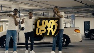 Capa x Oboy x Shorta – Collecting Payment (Prod By AXL Beats) #KuKu | Link Up TV @linkuptv @LinkupTVTRAX @AXLBeats @Oboy_kuku  @Shorta.music @CapaOnline @adeog
