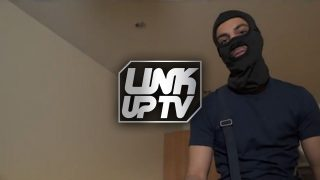 Caps – Gun Squad [Music Video] (Prod By Mayan Beats) | Link Up TV @LinkupTVTRAX @5starcaps @Myanbeats @adeog