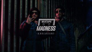 #9thStreet Rzo Munna x N90 – Hush (Music Video) | @MixtapeMadness @OMixtapeMadness  @9thstreetent