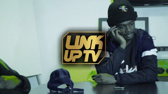 Reeko Squeeze – Yeah That One [Music Video] (Prod By JEonTheButtons) | Link Up TV @reekosqueeze