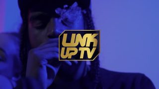 Mowgli – Headspin [Music Video] | Link Up TV @Mowglii97 @VisualsByHallam @linkuptv