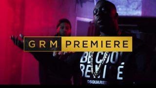 Trapstar Toxic x J Styles (ICB) – G's Up [Music Video] | GRM Daily @GRMDAILY @Trapstar_toxic @IceCitynw @Slay_productions