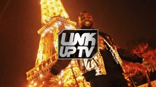 Mr Hustle – Tour Bus Pending [Music Video] | Link Up TV @adeog @linkupTVTRAX @linkuptv
