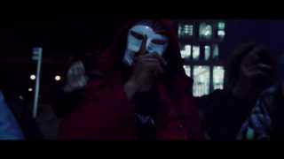 Boasy1Sav – The Truth (Music Video)