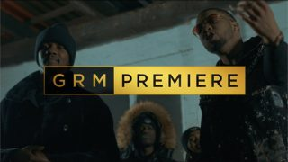 Giggs x Big Lean – Hermes [Music Video] | GRM DAILY @GRMDAILY @OfficialGiggs