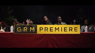 NSG ft. Not3s – Pushing Up [Music Video] | GRM Daily @NSG @Not3sofficial @GRMDAILY