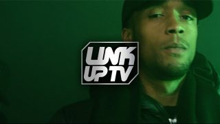 Skeng – Right Now [Music Video] | Link Up TV @TheReal_skeng @linkuptv @LinkupTVtrax