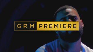 Dubz – Times Ticking [Music Video] @GRMdaily @tvtoxic @Damiendubz