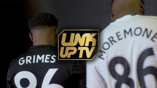 (86) Gunna Grimes x Scrams – Top 2 [Music Video] | Link Up TV @8ight6ixmusic @Gunnagrimes @adeog @Scrams86ix @linkuptv