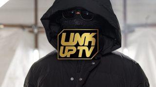 KO – MicCheck Freestyle (Prod. By BkayBeats) | Link Up TV @KO_9ine @linkuptv @BkayBeats