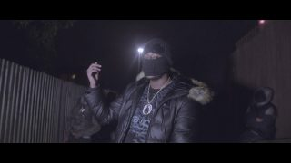 Pirate AB – Tell Me Why #VilleSide (Music Video) | Pressplay @Ab_trapway @itsPressplayuk