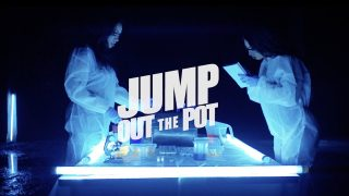 H Moneda – Jump Out The Pot ft. tel Money, BRG [Music Video] @hmoneda