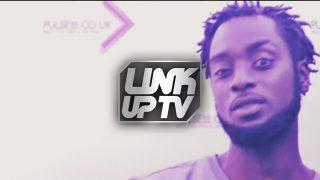 Yung Saber – Pen Game Freestyle | Link Up TV @Yung_saber @linkuptv @adeog @LinkupTVTrax