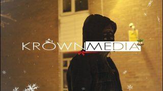 (BG) Muller – Party Crash [Music Video] (4K) | KrownMedia @KrownMediaHd
