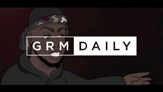 Rickashay – You're Fxcked Now ft. Loski [Music Video] | GRM DAILY @GRMDAILY @rickashaayfto @DrilLoski_HS
