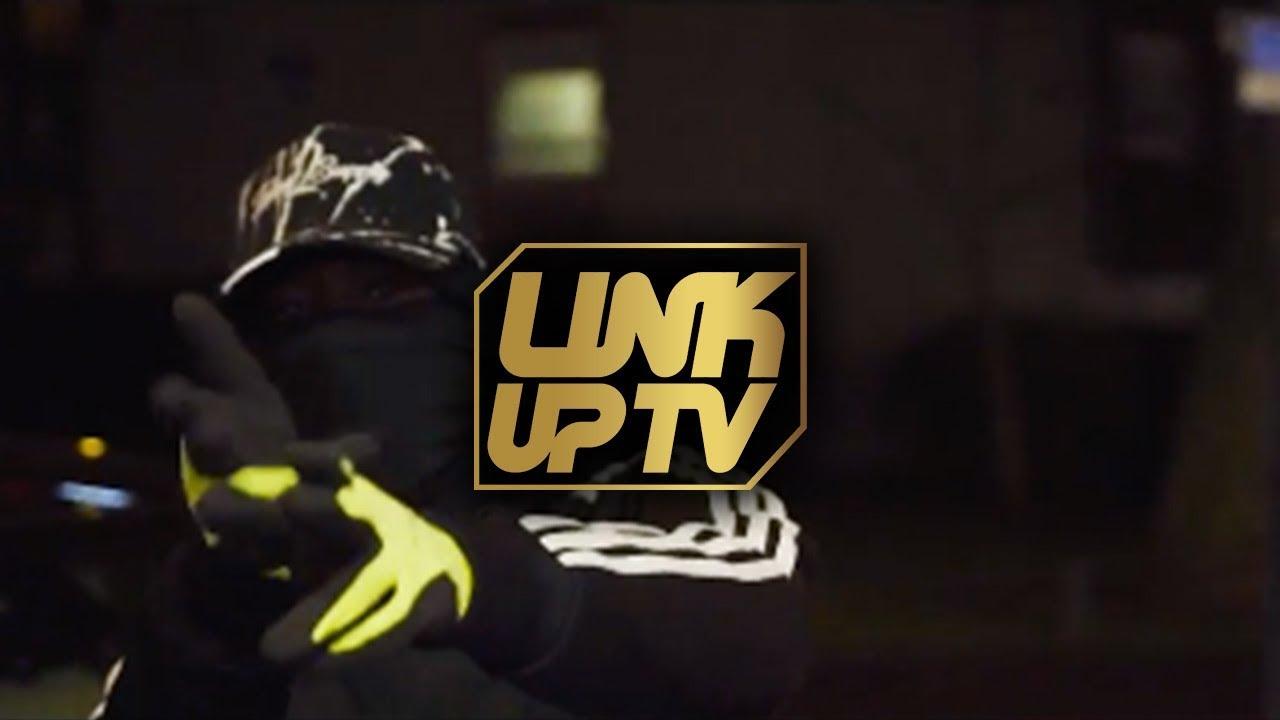 (#Zone 2) Kwengface – Tour De Opp Block [Music Video] | Link Up TV @adeog @linkuptv @LinkupTVTRAX @officialkwengfacezone2