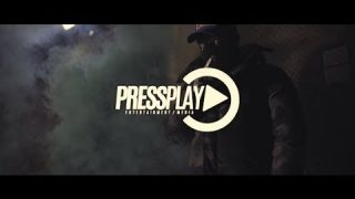Loose1 – Anywhere (Music Video) Prod By MkThePlug x MikaBeats   Press-play @916_ent @ItsPressPlayuk @mkthaplug @Official_loose1 @mikabeats