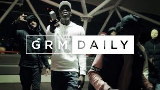 Kiko – Hate on the kid [Music Video] | GRM Daily @grmdaily