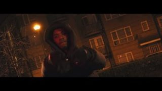 Nines – FIRE [Music Video] #Exclusive #Audio @nines1ace @icecitynw