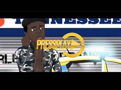 TG Millian – Real Diamonds (Music Video) #HarlemSpartans PressPlay @tgmillian @spartansHarlem @ItsPressplayuk