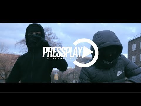 #LTH C1 – Slums (Music Video) Prod By MoneyEvery | Pressplay @ItsPressPlayuk @_Moneyevery