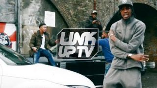 Vi (NBR) – Wicked Chat [Music Video] @Adeog | Link Up TV @LinkupTvTrax @ghostmodevi @linkuptv