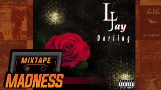 Ljay – Darling [Music Video] | @OMixtapeMadness @MixtapeMadness