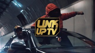 (Ice City Boyz) Fatz x Streetz – Live Once [Music Video] | Link up TV @tvtoxic @AdeOG @linkuptvtrax @Fathead8 @icecitystreetz @IcecityWAVE @adeog @linkuptv @icecityNw
