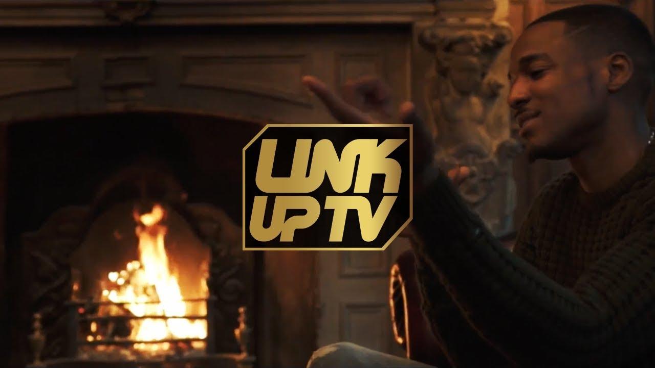 Bellzey – How it Used To Be [Music Video] Prod by. @jc.beatss   Link Up TV @DAREALBELLZEY @LinkupTVTrax @linkuptv @jc.beatss @adeog