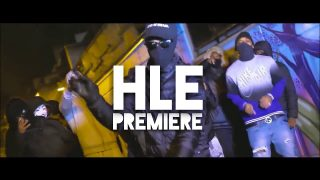 (67) R6 x ST x Dimzy & (9) DoRoad – Act Like That [Music Video] @R6IX7EVEN @ST674