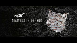 Mist x feat. MoStack & Swifta Beater – Mosh Pit [Music Video] @swiftabeatz @RealMostack @mist_rs