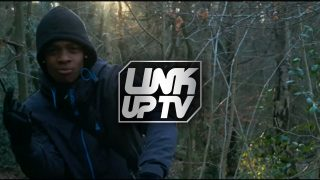 Poundz – Who's That What's That (Prod By JarvisBeats) | Link Up TV @JarvisBeats @poundz100 @linkuptv