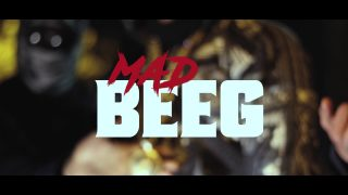 Mad Beeg – Innocent or Not (FRESH HOME) [Music Video]