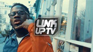 Telli – Call On Me [Music Video] | Link Up TV @Telli89 @Adeog @linkuptv