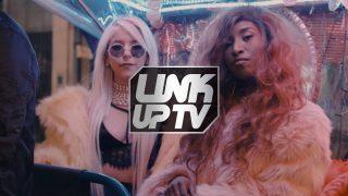 Asabe & Sheena – All My Girls [Music Video] @asabeighile @linkuptv @adeog @sheenaonline