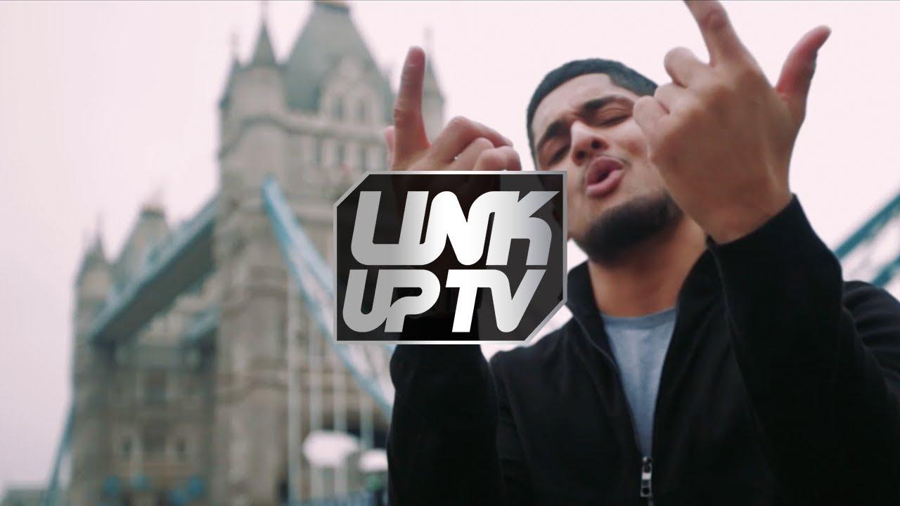 Munz – Pattern Up [Music Video] @Munz.1 @linkuptv