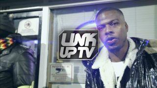 (861) Mucky X Zeph Ellis – It's On Me (IOM) [Music Video] | link Up TV @elmucko @adeog @linkuptv @Ryansilsamuda @LinkupTvTRAX