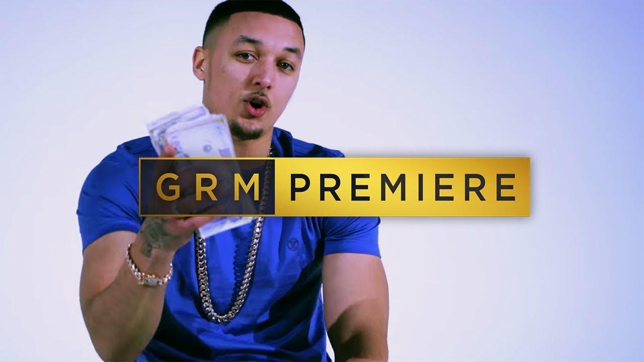 Slim – Different [Music Video] | GRM Daily @GRMDAILY