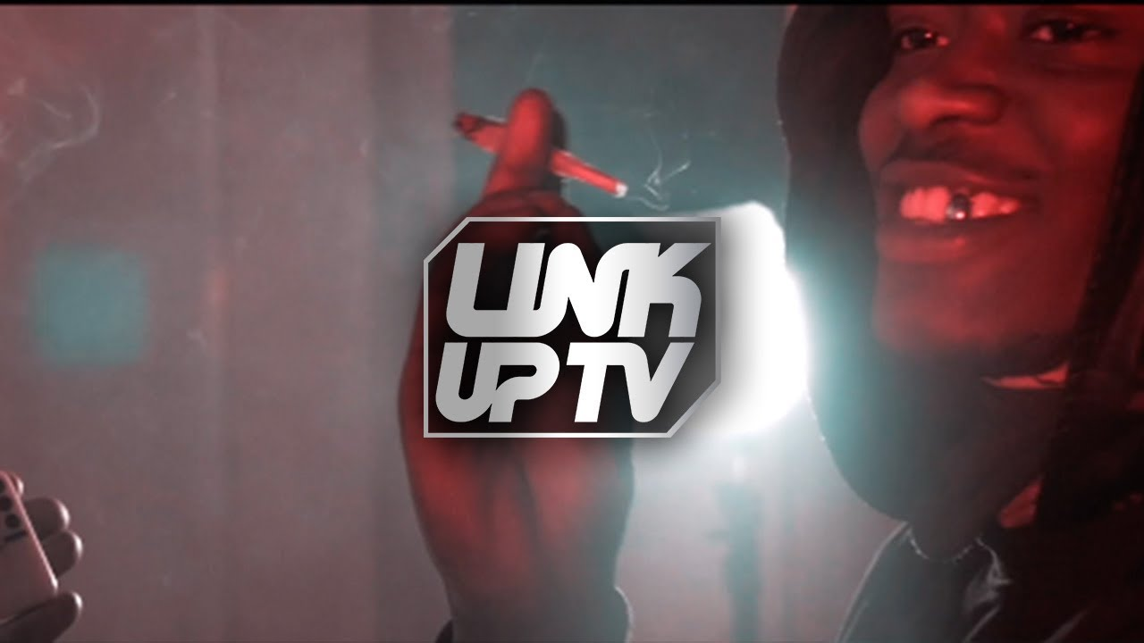 Floss – Step Out [Music Video] | link Up TV @Mkthaplug @floss_0 @linkuptv