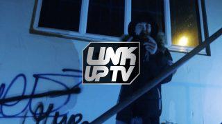 ArrDee – Understand [Music Video] @ArrDeeTweets @LinkupTVTrax