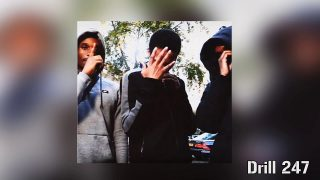 (#150) – Stickz X Mdarg X Jboy X M24 – Drillers & Killers #Exclusive @Stizzystickz @mdargg @jboymulamotivated @_muni24s