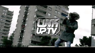 Mucky – Try [Music Video] | link up TV @elmucko @LinkupTvTrax @MamzMb @linkuptv