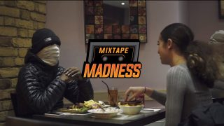 Manny Keys X P Pistols – Back 2 Trap (NINERS) (Music Video) | @MixtapeMadness @OMmixtapemadness