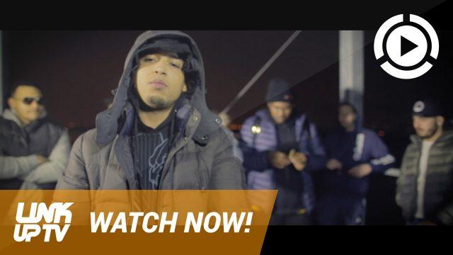 Mucky – Pavement [Music Video] @linkuptv @Adeog | Link Up TV @OfficialMucky