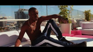 SNEAKBO – LIVING [Music Video] @Sneakbo @JetskiwaveCertifed