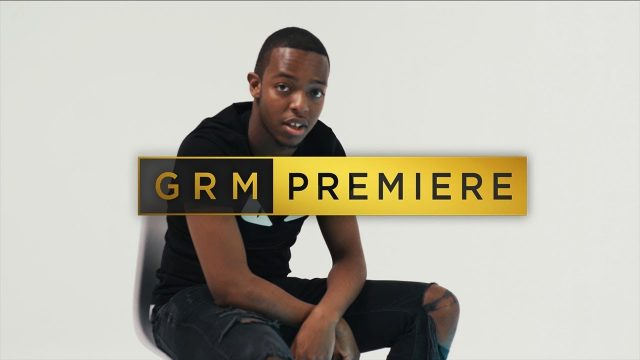 23 – Day In The Life [Music Video] | GRM Daily @GRMDAILY @23Official
