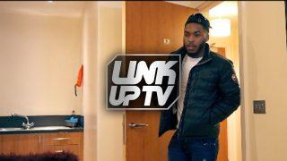 Zeeks – The Introduction [Music Video] | Link Up TV @_pinerobeats @linkuptv